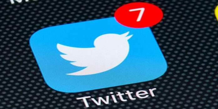 Tweet edit, undo option for Indian users up to 30 seconds but Will have to pay