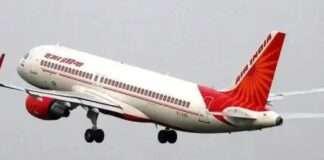 delhi to wuhan 19 air india passengers test corona positive