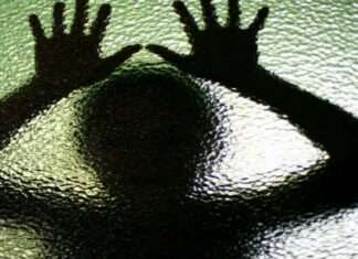 60 year old woman raped friend son in rajasthan