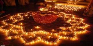 Dhanteras 2020 date, shubh muhurat and significance
