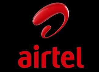 Airtel has come up with a new prepaid plan of 456 against Jio