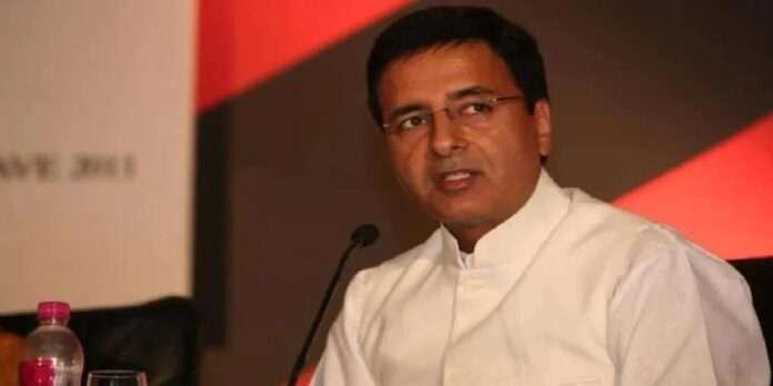 Bihar Election 2020 Congress fears MLA split before verdict