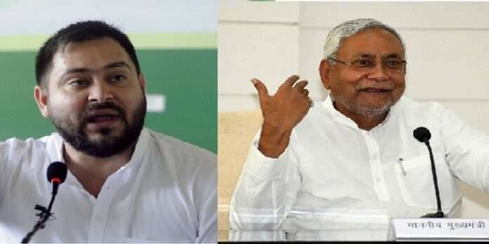Serious cases including criminal cases filed against 123 newly elected MLAs in Bihar