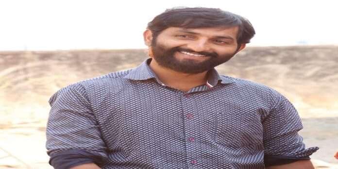 bhausaheb shinde upcoming movie lagala yad tujha