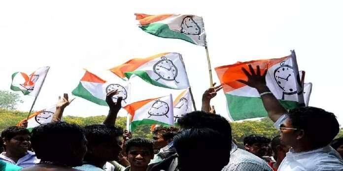 NCP announces candidates for Aurangabad and Pune graduate constituencies