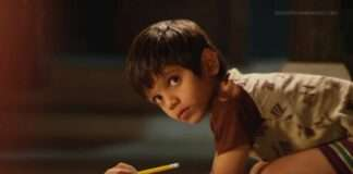 naal fem shrinivas pokale part of choomantar upcoming marathi movie