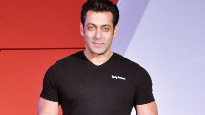 bollywood actor salman khan isolates himself after his personal driver two staffers tested covid-19 positive