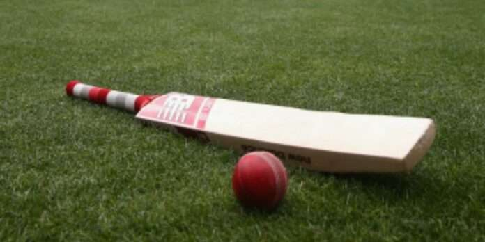 Under-19 World Cup player commits suicide