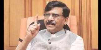 sanjay raut slams bjp over migrants in maharashtra