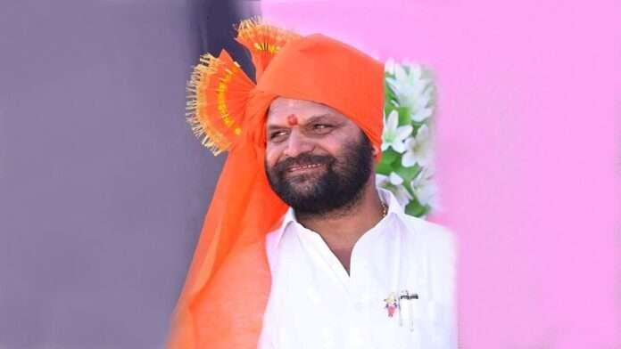 Vijay Karanjkar