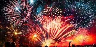 Firecrackers ban in Mumbai except for Lakshmi Puja