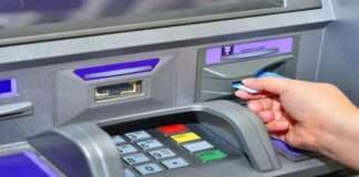 mumbai police showed how atm pin are stolen video viral
