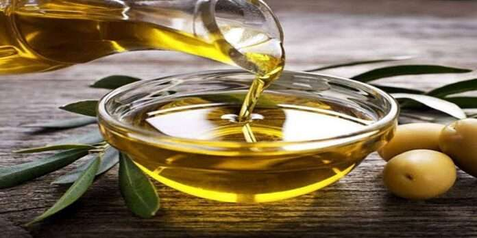edible oil price currently at highest level in india