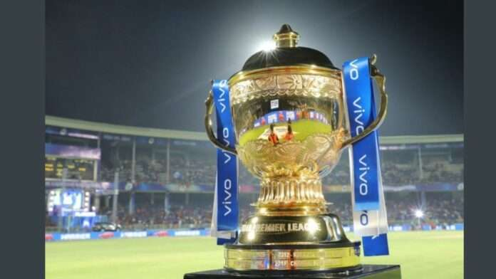 IPL 2020 Final: How Much Prize Money Will The Winner Pocket?