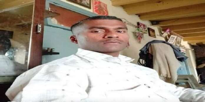 Kolhapur jawan martyred in a cowardly attack by Pakistan