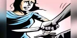 Husband murders wife on suspicion of immoral relationship