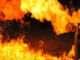 4 people died in Sakinaka lpg cylinder blast