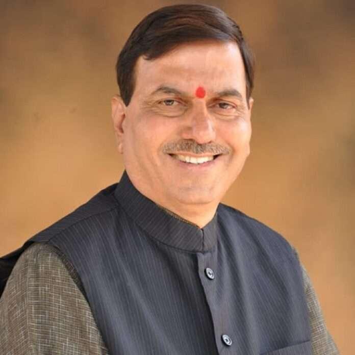 Satish Kulkarni