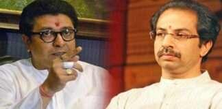 mns leader sandeep deshpande wars thackeray govt over huge electricity bills