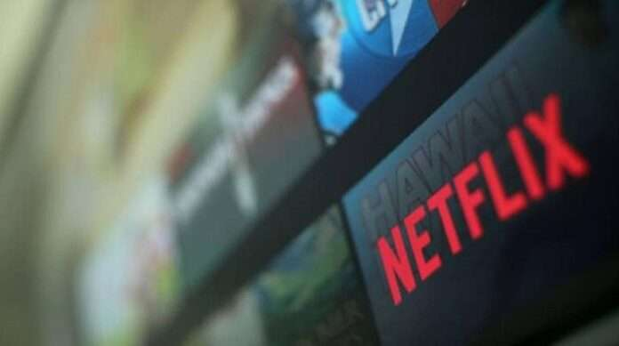 Netflix India announces free access for two days
