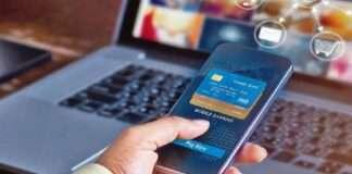 online fraud in nagpur 9 lakh stolen through mobile app