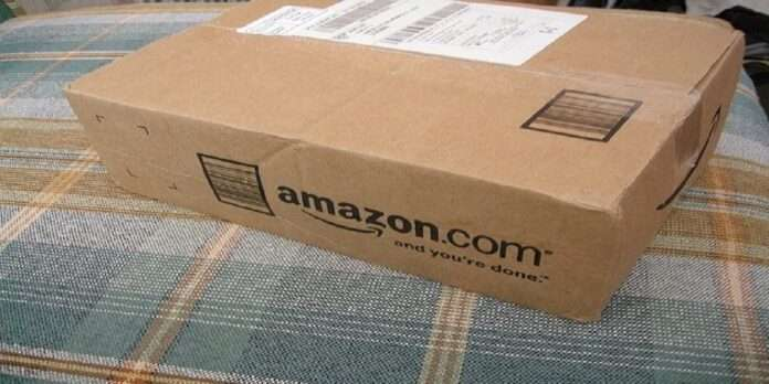 recruitment in amazon opportunity to earn up to rs 60,000 per month