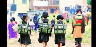 No need to study online, start school early, demand of Mumbaikar parents