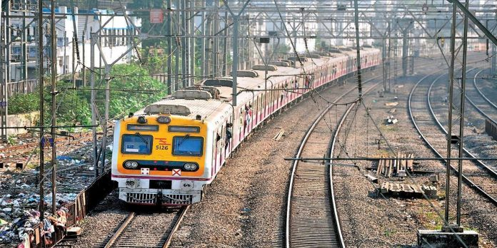 central and western railway rounds will be increase