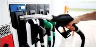 petrol diesel price same for last two weeks, see Today's rate