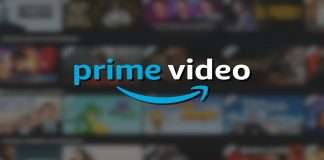 Amazon Prime customers will get a half price subscription