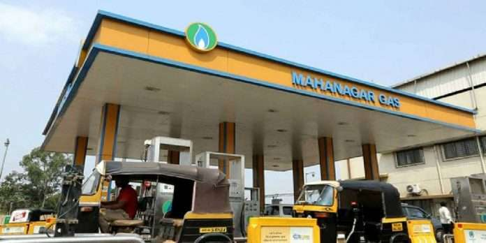 Mumbai-Thane private CNG pump owners indefinite strike from January 4