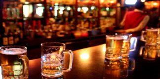 mumbai nightclubs turning into hub for flouting covid rules bmc files fir against violators