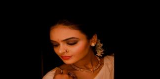 apurva to play the lead in new marathi movie free hit danka