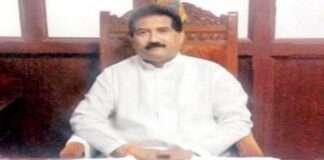 BJP demands resignation of Yashwant Jadhav