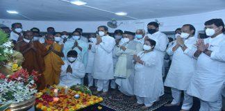 dr babasaheb ambedkar 6 december mahaparinirvan day