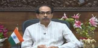 madhya pradesh cm shivraj singh chouhan targets maharashtra government on oxygen machines