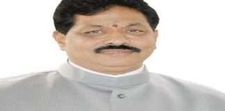 nagar urban bank fraud case registered against former bjp mp Dilip Gandhi