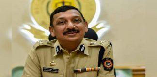 phone tapping case mumbai police summons cbi director subodh jaiswal