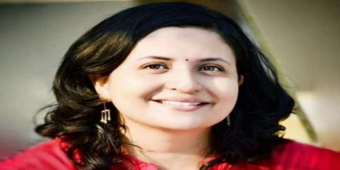 Dr. Sheetal Amte committed suicide by using injections ordered for dogs?