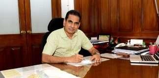bmc commissioner iqbal chahal