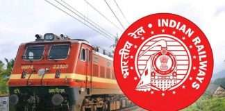 2020 has become a historic and challenging of the railways
