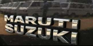 maruti to launch diesel vehicles next year after exiting sector