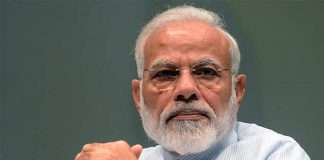 72 percent people in india beleive that infaltion has increased during narendra modi regime