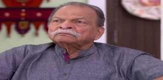 ravi patvardhan passes away