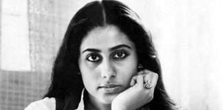 actress smita patil 34th death anniversary: smita patil famous movie