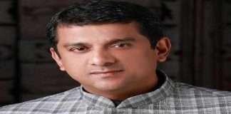 Mumbai Municipal Corporation needs 2 Commissioners - Aslam Sheikh