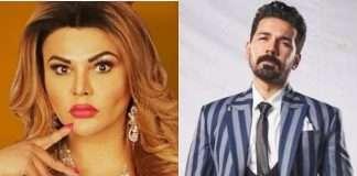 rakhi sawant asks for divorce from husband fun on bigg boss