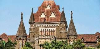 Bombay Hight court says Holding minor's hand and opening pant zip is not 'sexual assault' under POCSO