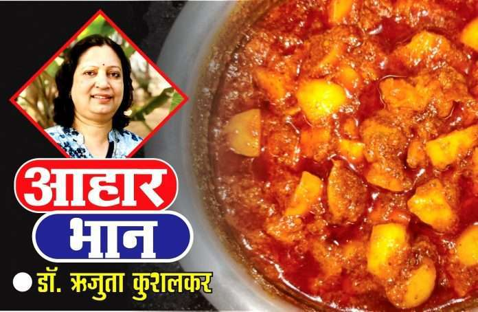 how to make lemon sweet spicy pickle