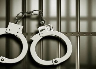 Shahapur trader Ramesh Agarwal arrested in shooting case